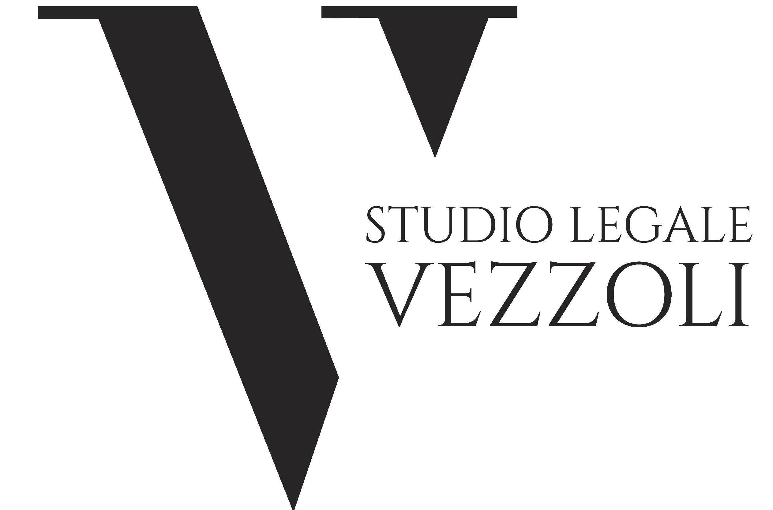 Studio Legale Vezzoli