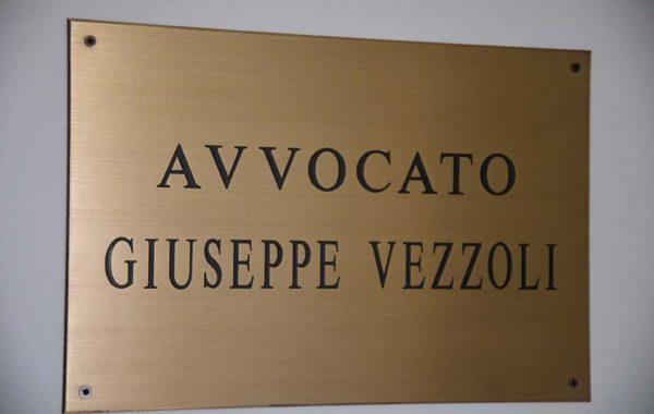 Studio-Vezzoli (11)